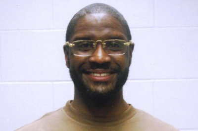 Indiana judge rejects stay of execution in Texas killings