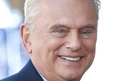 Pat Sajak: 'Celebrity Wheel of Fortune' will have 'different' vibe