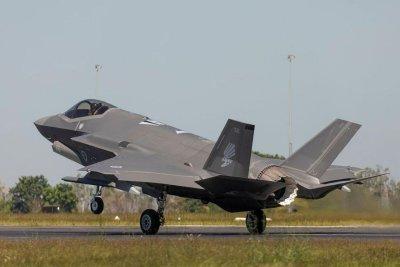 Australia readies for multinational Exercise Talisman Sabre