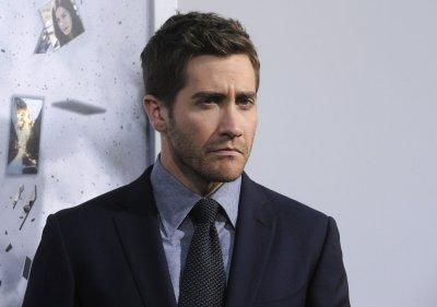 Jake Gyllenhaal to make off-Broadway debut