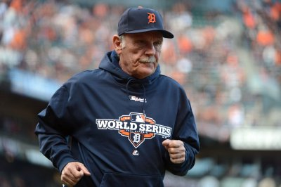 Tigers bring back Leyland for 2013