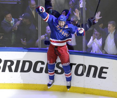 New York Rangers complete comeback, eliminate Washington Capitals