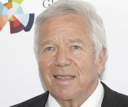 New England Patriots, Kraft will not appeal decision