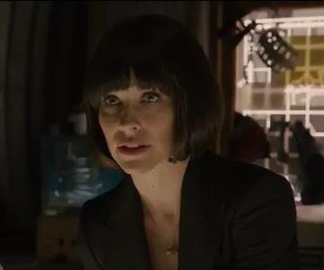 Paul Rudd, Evangeline Lilly star in new 'Ant-Man' trailer