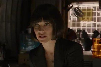 Paul Rudd, Evangeline Lilly star in new 'Ant-Man' trailer