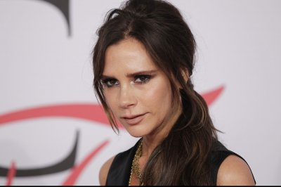 Kate Moss to appear in 'Absolutely Fabulous' movie, but what about Victoria Beckham?