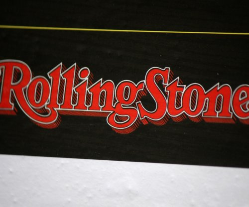 Federal judge tosses fraternity trio's defamation suit against Rolling Stone