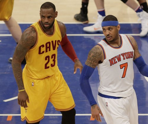 Kevin Durant, LeBron James and 23 NBA free agents to watch