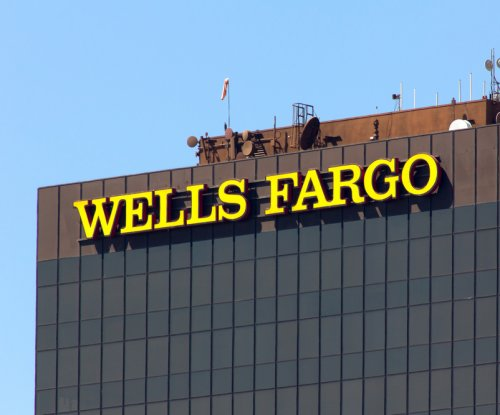 Wells Fargo to end product sale goals after bonus scam