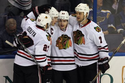 NHL roundup: recap, scores, notes for every game played on February 19
