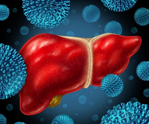 New drug may reduce transplant, mortality rates in hepatitis C