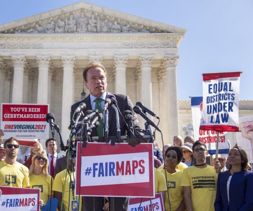 Supreme Court opts not to decide gerrymandering cases