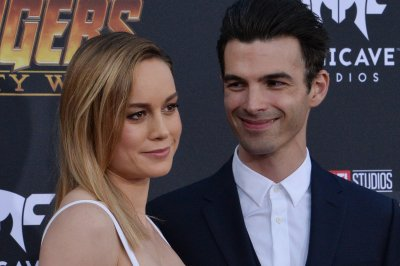 Brie Larson and Alex Greenwald end engagement