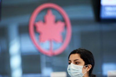 , Air Canada issues COVID-19 vaccine mandate for employees, Forex-News, Forex-News