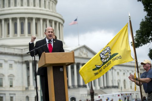 Senate shoots down Rand Paul's immigration reform amendment