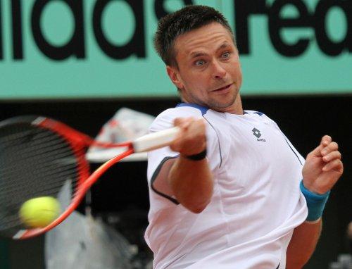 Nadal-Soderling rematch set in French Open