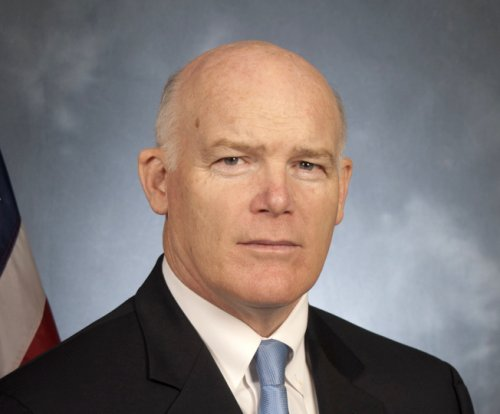 Obama names Joseph Clancy Secret Service director