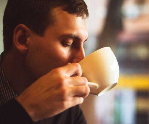Caffeine consumption reduces chance of erectile dysfunction