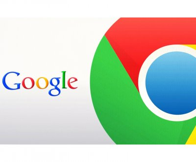 Google to offer Mac-friendly version of Chrome