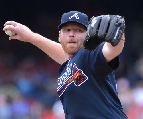 Police raise possibility of overdose in Tommy Hanson's death