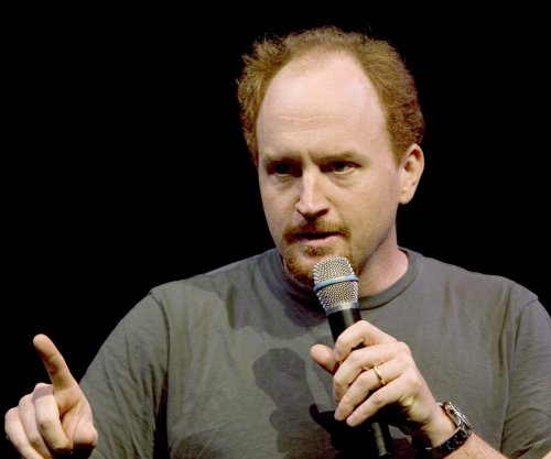 Louis C.K. likens Donald Trump to Adolf Hitler, 'SNL' airs 'Racists for Trump' video