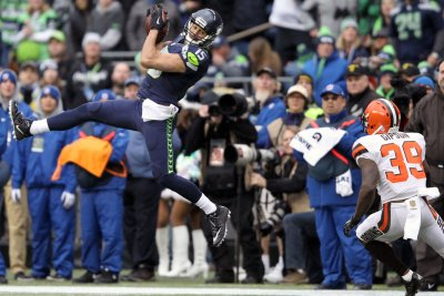 NFL Draft preview: Seahawks love their free agents, making draft picks an afterthought
