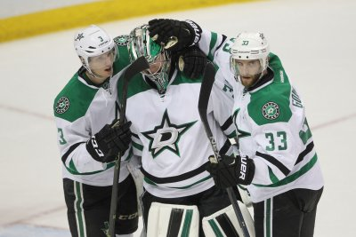 Dallas Stars force Game 7 with victory over St. Louis Blues