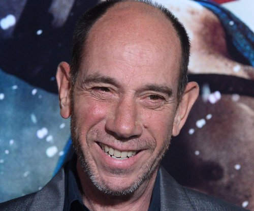 'NCIS: Los Angeles' star Miguel Ferrer dies at 61; George Clooney, Todd Fisher react