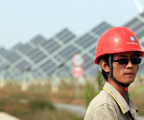 Asia Pacific to gain edge in low-carbon growth