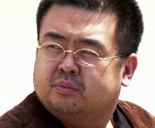 North Korea ambassador says Kim Jong Nam died of 'natural causes'