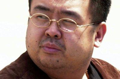 North Korea ambassador says Kim Jong Nam died of 'natural causes'