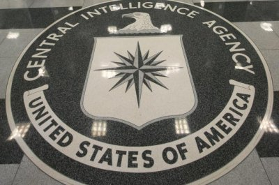 Ex-CIA agent in China arrested for possessing unauthorized classified info
