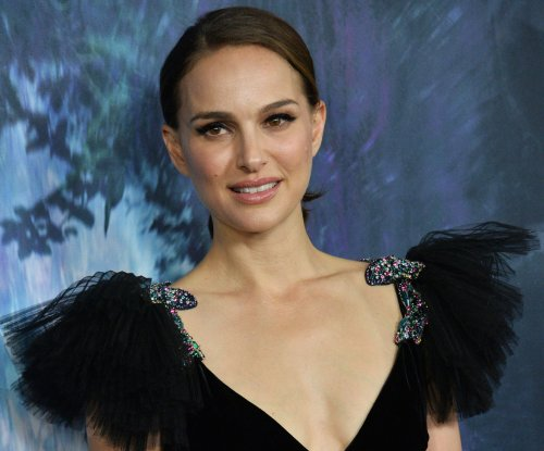 Natalie Portman pulls out of Genesis Prize ceremony in Israel