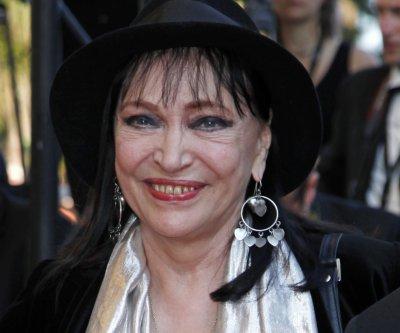 Actress Anna Karina dead at 79