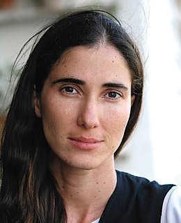 Cuban government blocks dissident blogger's online newspaper