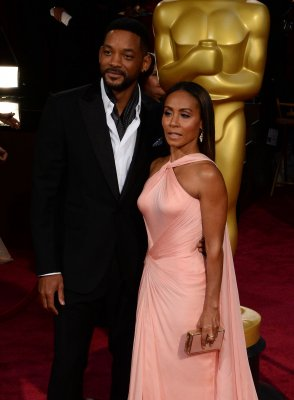 Child Protective Services clears Will Smith, Jada Pinkett Smith after photo controversy