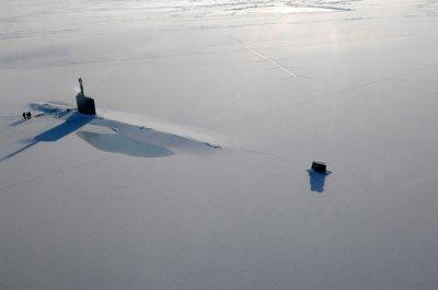Gazprom Neft starts arctic drilling