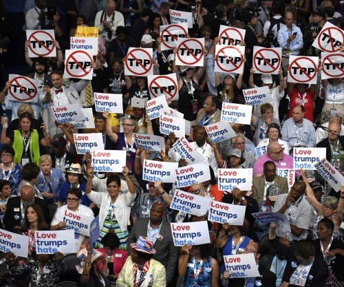 China will be the winner if U.S. backs out of the TPP