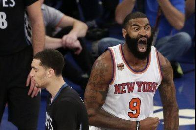 Zach LaVine will not defend slam dunk title