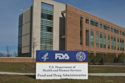 Scott Gottlieb, big pharma advocate, tapped to lead FDA