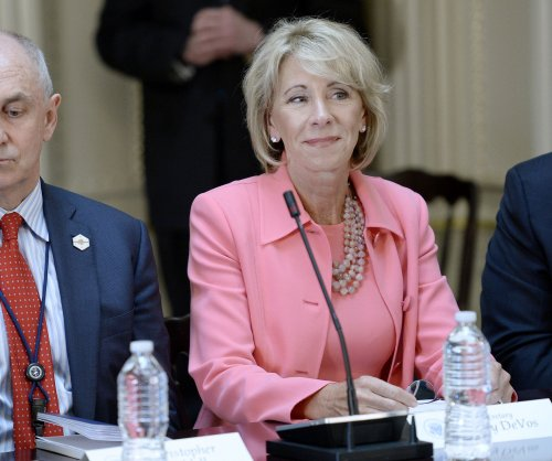 Education Department withdraws student loan protections