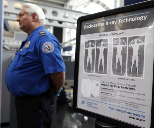TSA testing tighter security for carry-on bags at 10 U.S. airports