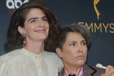 'Transparent' to get its network debut on SundanceTV Aug. 9