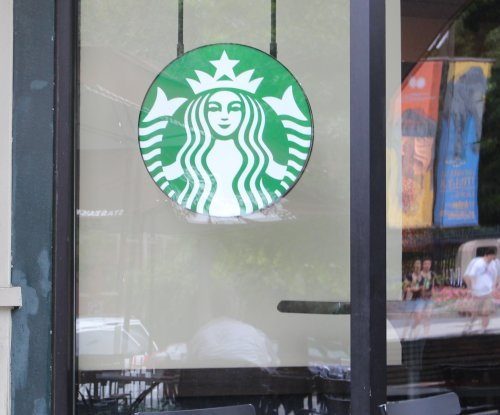 Starbucks to close all 379 Teavana locations