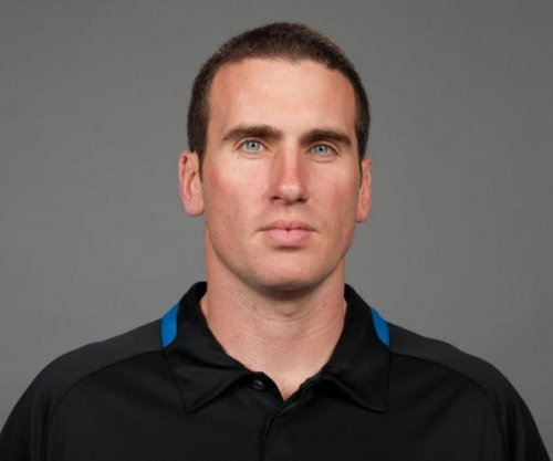 Miami Dolphins hire familiar face as new offensive line coach following Chris Foerster scandal