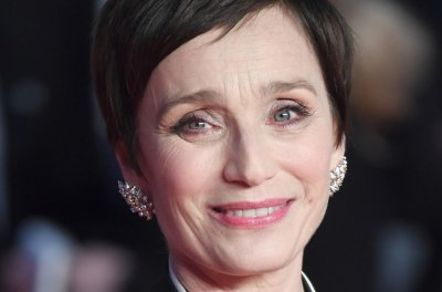 Kristin Scott Thomas, Fiona Shaw to guest star on 'Fleabag'