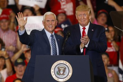 Arizona Republican Party cancels 2020 presidential primary
