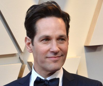 Paul Rudd says filming opening of 'Living With Yourself' was 'awful'