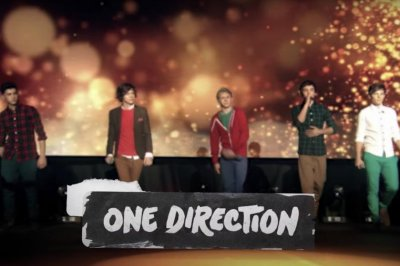 One Direction reflects on 10th anniversary: 'What a journey'