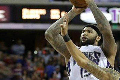 Sacramento Kings prep for busy break, visit Milwaukee Bucks
